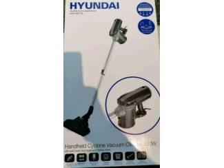 Stofzuiger Hyundai lichtgewicht