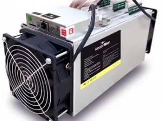 New Miner/ Mining Bitcoin Equipment