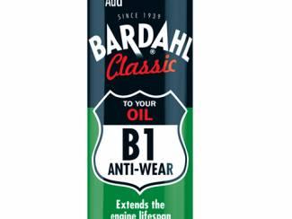 Bardahl Classic B1 Anti-wear