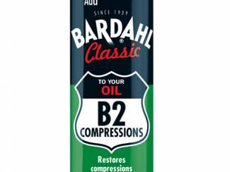 Bardahl Classic B2 Compressions