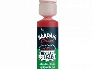 Bardahl Classic Lood vervanger