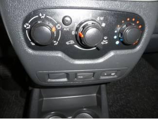 Overige Auto's Dacia Dokker vele opties 88900Km