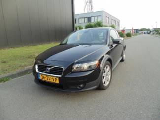 Volvo C30 1.8 Momentum luxe met nieuwe APK