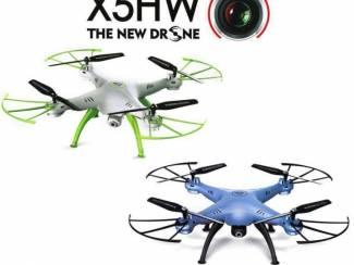Syma Quadcopter DroneX5HW