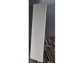Sanifun Duo-Led spiegel Lela 42 x 160.