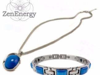 Energie voor u lichaam