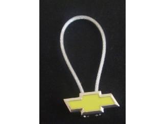 Chevrolet sleutelhanger(nr.3)