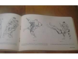 Overige Boeken en Diversen Ken uw sport Judo