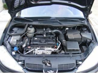 Peugeot Peugeot 206 1.4 XR