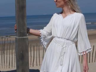 Glamour of Fashion Boho jurk Heav'n Ashley