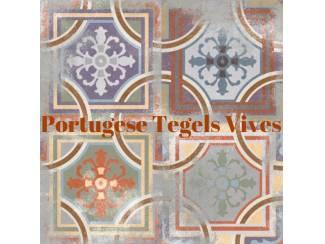 Portugese Keuken Tegels Portugees Badkamer Vives 1900 Online