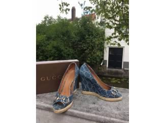 ZGAN Gucci sleehakken ,schoenen,sandalen,  38