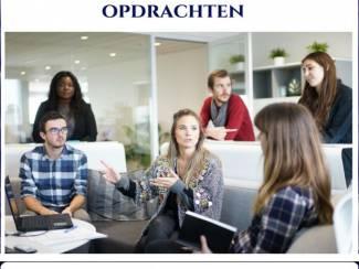 Interim opdrachten | Meesters in Management