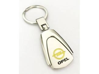 Opel sleutelhanger(nr.2)