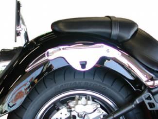 Montagebeugel 8830K Kawasaki VN900 en VN2000 | Klicbag