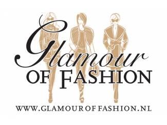 GLAMOUR OF FASHION  DE ONLINE FASHIONBOUTIQUE!!!