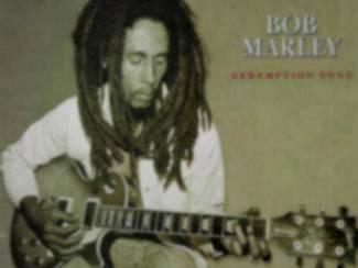 Posters Bob Marley Verschillende