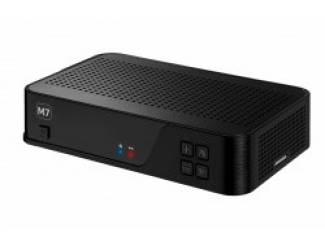 GRATIS M7 MZ-101 Canal Digitaal HD met gratis registratie