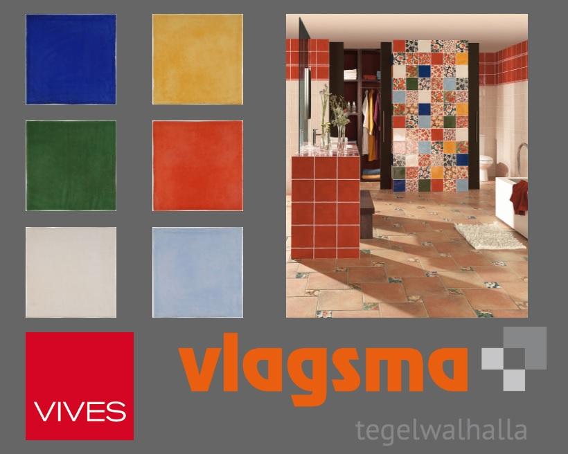 Design Wandtegels Keuken : Vives aranjuez keuken wandtegels badkamer tegels rustiek tegels