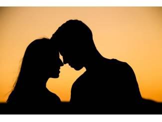 Vindt je partner hier! meer dan 25(!) datingsites op één pagina