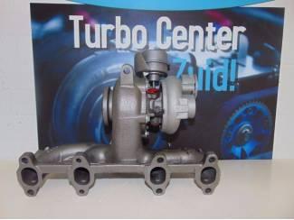 Turbo kapot, Turbo kopen? Turbo voor bijna alle automerken