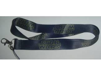 Star Wars key-cord (nr.2)