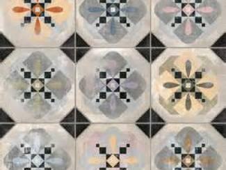Tegels Spaanse tegels, Spaanse Vloertegels Spaanse Design Tegels