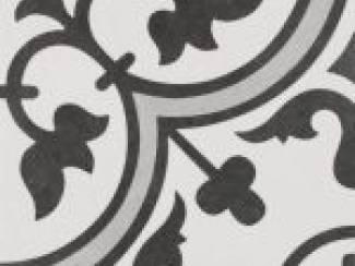 Tegels Klassiek Franse Patroontegel 25x25 cm Kopen Hal Keuken Wc...