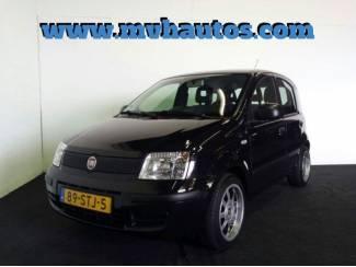 Fiat Panda 1.2 Active # TREKHAAK #