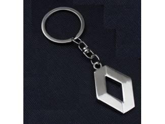 Renault sleutelhanger(nr.3)