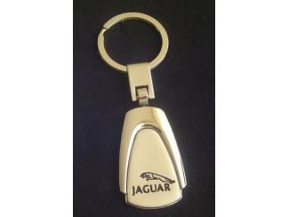 Jaguar sleutelhanger(nr.4)