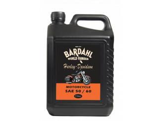 Bardahl CC HD 50/60 5Ltr