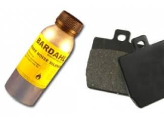 Bardahl Brake Noise Silencer