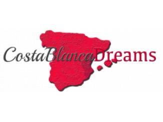CostaBlancaDreams uw vertrouwde adres voor uw sleutelbeheer.