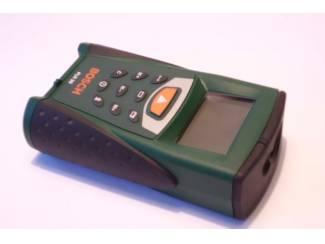 Bosch PLR30 lasermeter