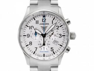 Junkers 6684M-1 Hugo horloge