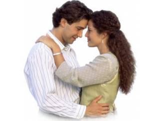 Dating 2000   Grootste  Gratis Datingsite voor Singles .