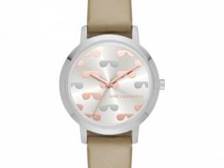 Karl Lagerfeld KL2228 Camille horloge