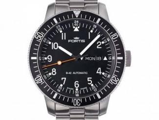Horloge kopen bij dé horlogespecialist