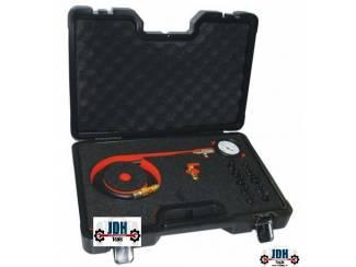 Oliedruk tester set SP66070