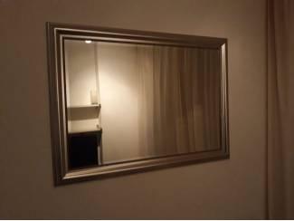 Spiegel 130x94 cm