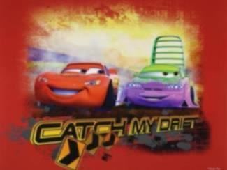 Posters Walt Disney Cars 1 en 2