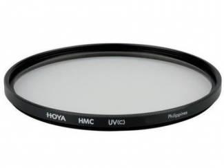 HOYA 62MM UV PRIME-XS filter