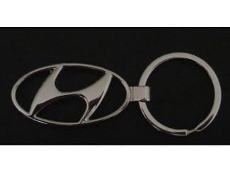 Hyundai sleutelhanger(nr.3)