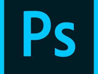 Adobe Photoshop CC2018 Mac en Windows