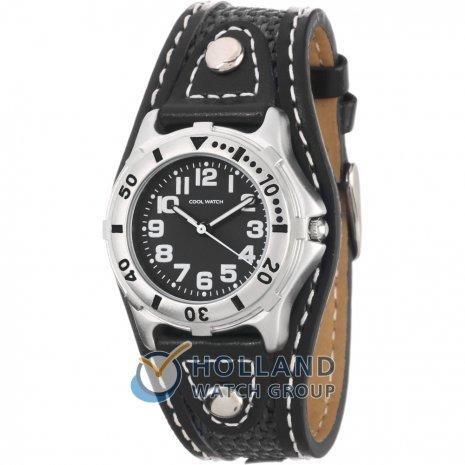 Coolwatch Boys Sport horloge