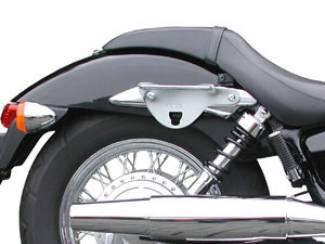 Montagebeugel 8986K Honda VT750 | Klicbag zadeltassen