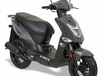 Kymco Agility 12 inch (25km)
