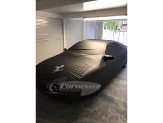 Ferrari Autohoes, maathoes, carcover, housse