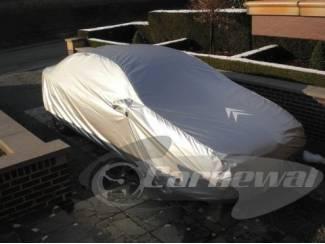 Citroën Autohoes, maathoes, carcover, housse voiture